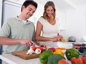 Planning des tâches ménagères