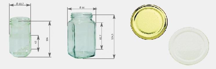 Pots-en-verre-capsules