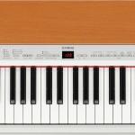 Backline & Pianos : votre magasin de musique à Lyon