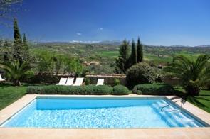 piscine famille construction familiale construire piscines. Black Bedroom Furniture Sets. Home Design Ideas