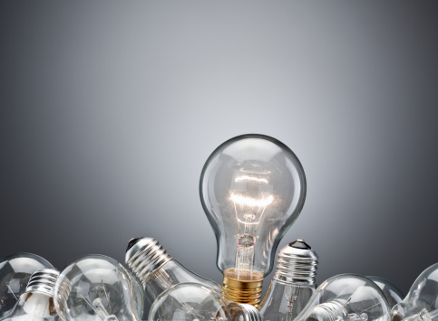 Apprendre choisir une ampoule ampoule et conomies d 39 nergie - Quelle ampoule led choisir ...
