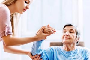 arthrose-aide