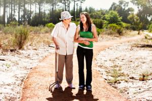 arthrose-aide-domicile