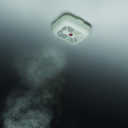 Acheter et installer un d tecteur de gaz famille magazine - Comment detecter une fuite de gaz ...