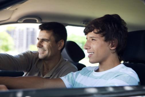 permis-conduire-test