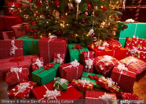 No l le mois de novembre est le meilleur mois pour acheter les cadeaux - Les meilleurs cadeaux de noel ...