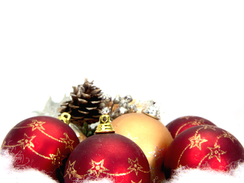 Decoration Pour Menu De Noel.Les Aliments Incontournables Pour Un Menu De Noel Fait