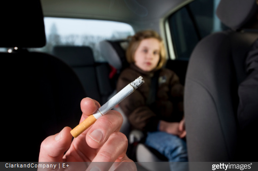 Façons alternatives d'arrêter de fumer
