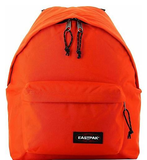 sac-eastpak