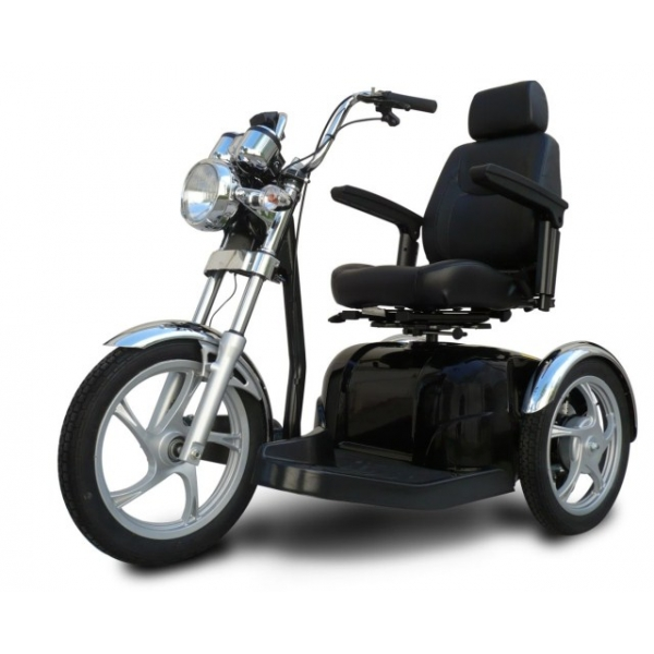 scooter handicap scooter handicap 4 roues scootter electrique 3 roues. Black Bedroom Furniture Sets. Home Design Ideas
