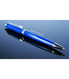 WATERMAN – Stylo bille – Hemisphere 63,99 €
