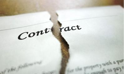 Je veux résilier mon contrat d'assurance : comment faire ?