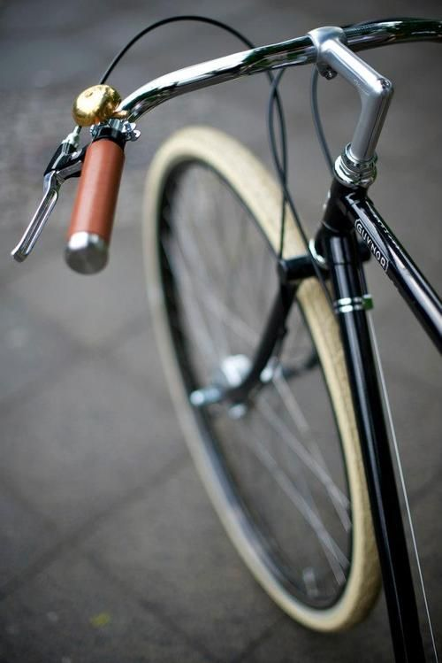 vélo-ville