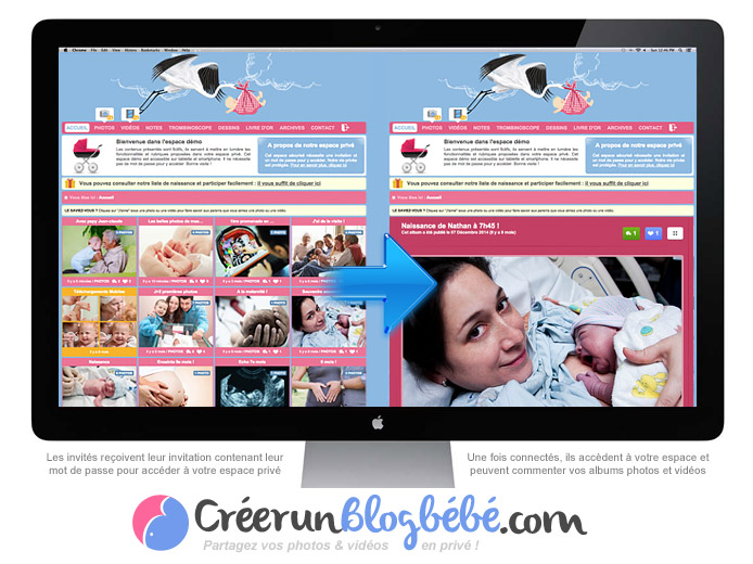 creer-un-espace-photo-bebe-prive