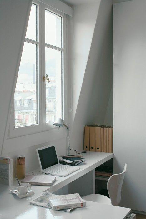 logement-étudiant-bureau
