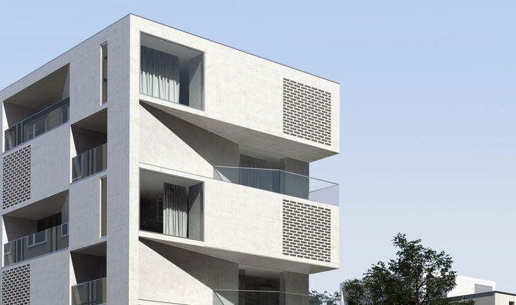 Location appartement social reims logement hlm tudiants - Investissement chambre etudiant ...