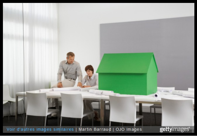 3 questions qu 39 on se pose au sujet des syndics famille magazine. Black Bedroom Furniture Sets. Home Design Ideas