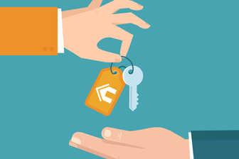 don de clefs