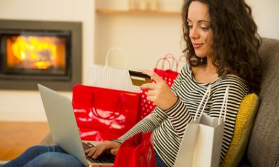 Faire envoyer directement les cadeaux achetés en ligne