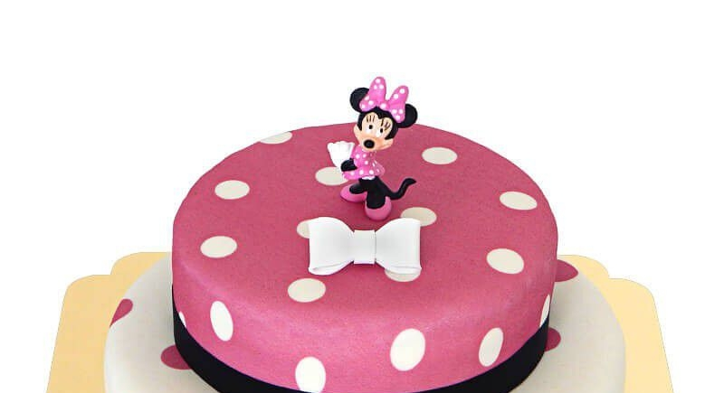 patisserie anniversaire pour fille. Black Bedroom Furniture Sets. Home Design Ideas