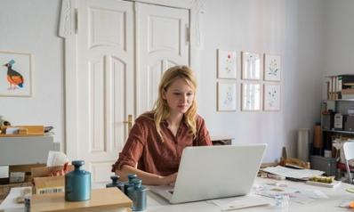 Auto-entrepreneuriat : choisir une protection sociale adaptée