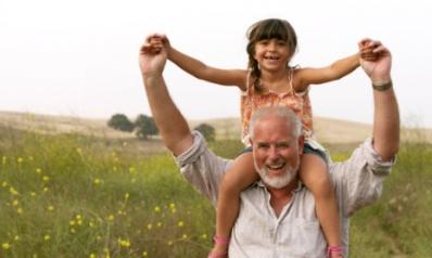 Vivre et soulager son arthrose au quotidien