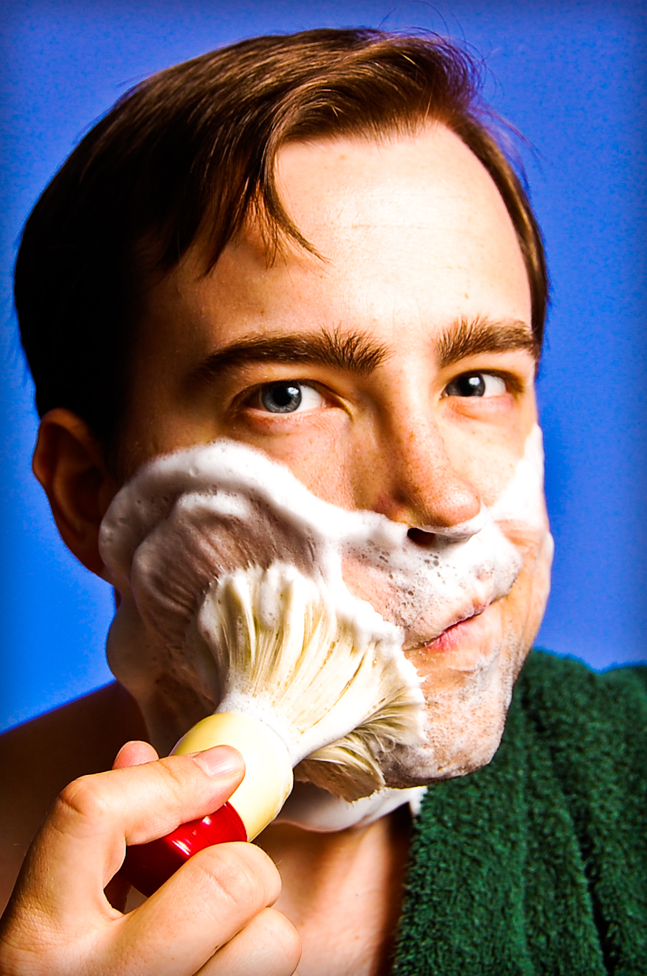 entretien-barbe