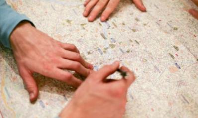 3 conseils pour bien choisir sa banlieue parisienne