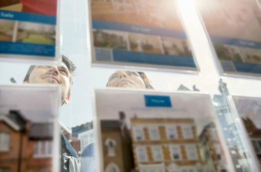 recherche-bien-immobilier