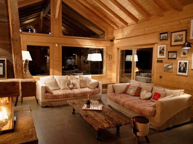 reservation-chalet-luxe