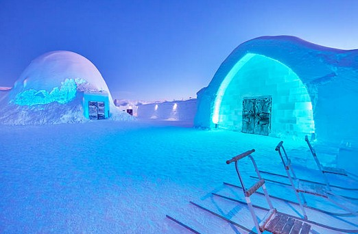 nuit-insolite-igloo