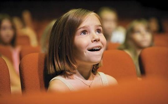 enfant-theatre-vacances