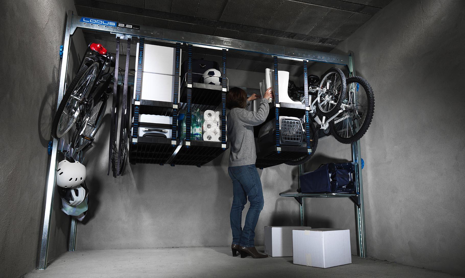 rangement-modulable-garage