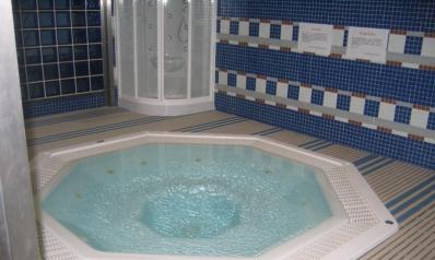 Succombez pour un spa à la maison