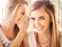Maquillage : quelles préconisations pour les enfants et les adolescents ?