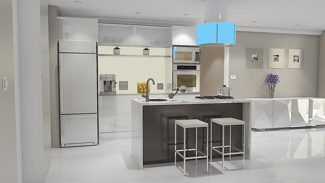 delimiter-cuisine-ouverte-salon-1