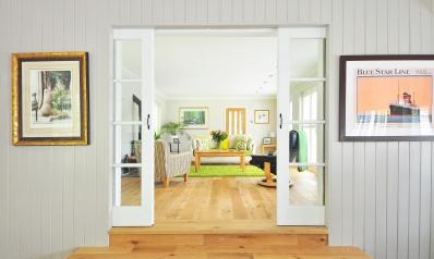 Maison : 10 astuces pour dépolluer l'air