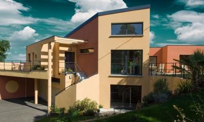 Construction maison : 3 bons plans pour chaque famille