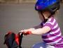 Comment bien choisir un casque de moto pour son enfant ?