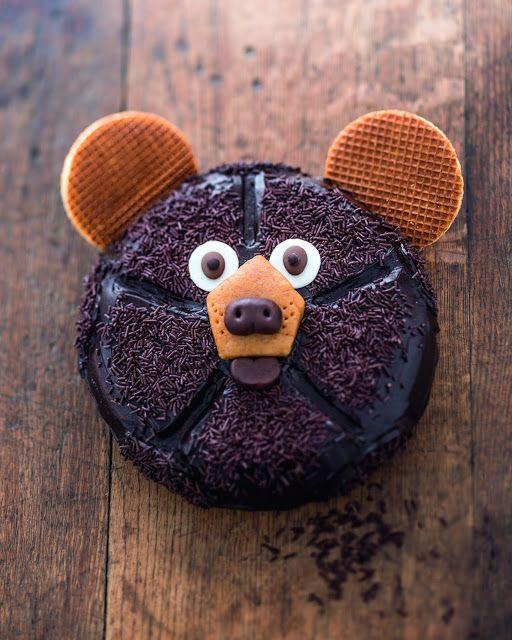 gateau-ours-anniversaire-original-enfant-decoration
