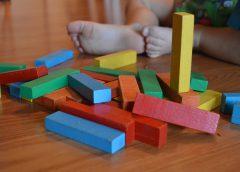 Qu'est-ce que l'éducation Montessori ?