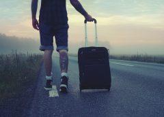 Le slow tourisme, une nouvelle façon de voyager