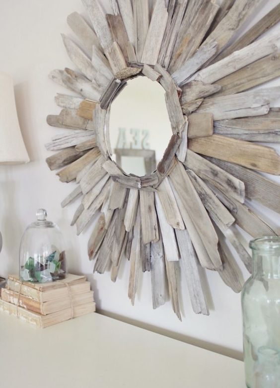 miroir-bois-flotte