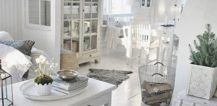 style shabby chic maison shabby chic comment faire. Black Bedroom Furniture Sets. Home Design Ideas
