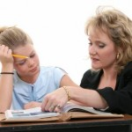 Enseignant à domicile