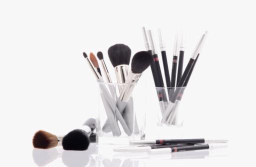 maquillage ado