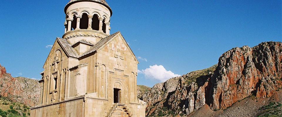 voyage-solidaire-detour-armenien-du-sud-12-jours