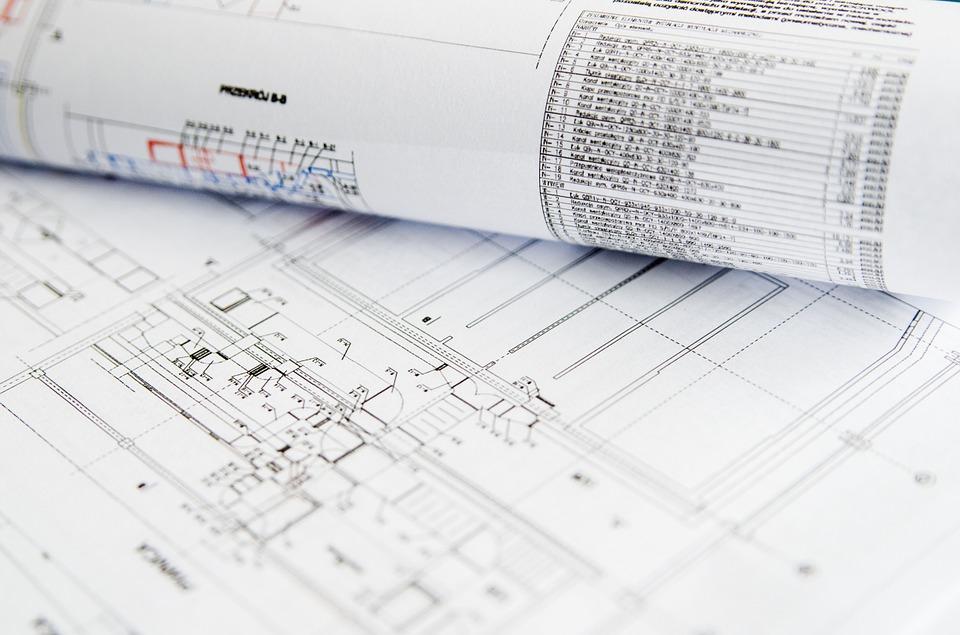 plan-architecte