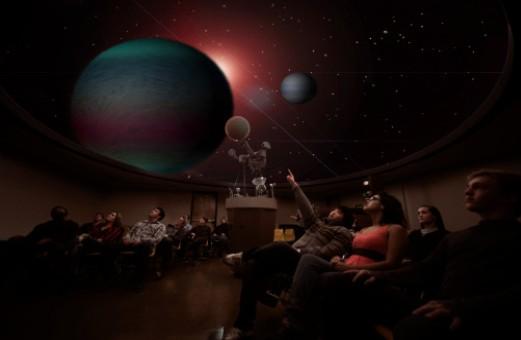 activite-planetarium-enfant