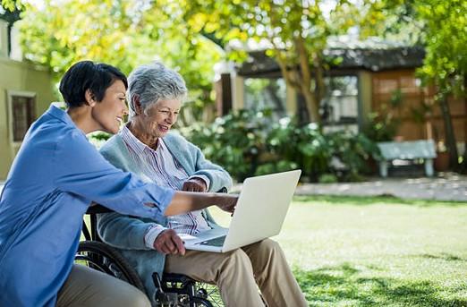 senior-maison-retraite